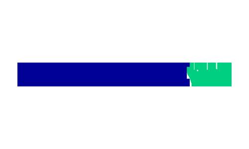Novomundo