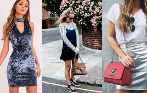 5 tendências de inverno que você encontra no Mega Moda