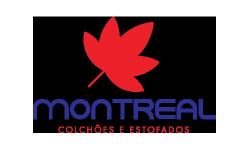 Montreal Colchões e Estofados