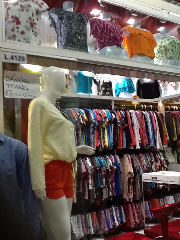 152d967ca Skala Moda Feminina | Lojas | Mega Moda