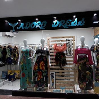 1049ca7a60f046 Lojas | Mega Moda