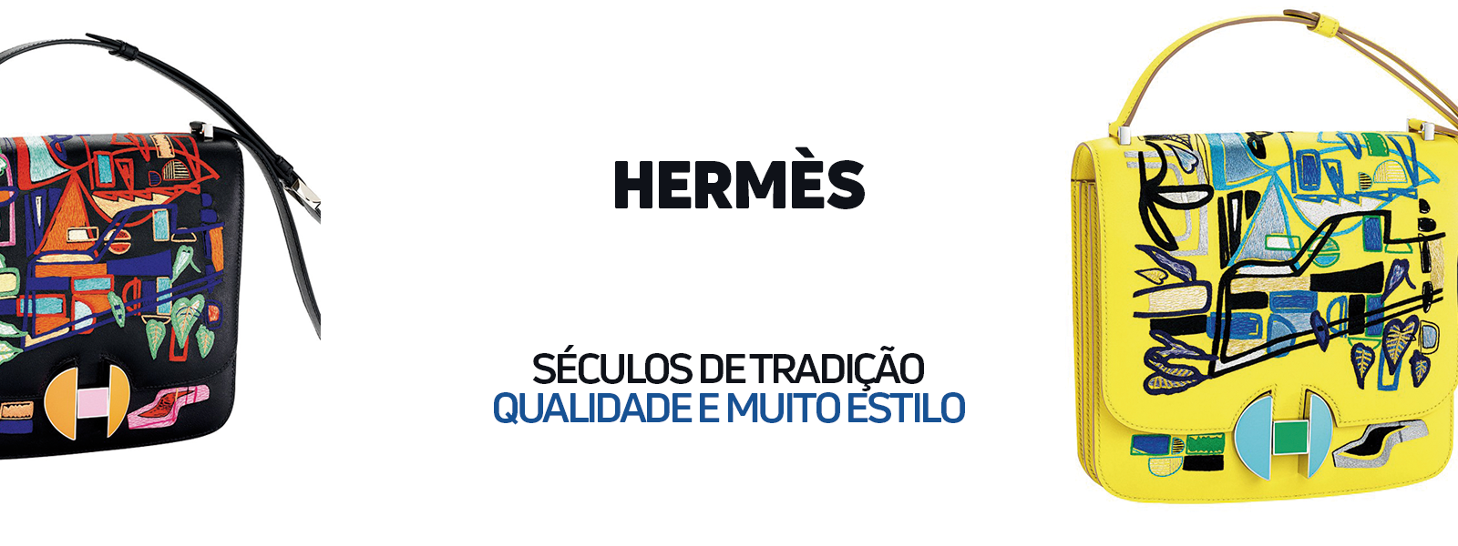 504da558e4e0 Hermès - Séculos de Tradição, Qualidade e muito Estilo | Mega Moda