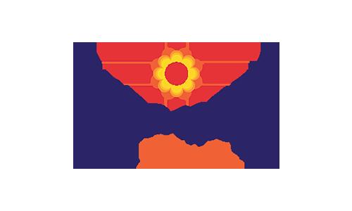 Mega Moda Park